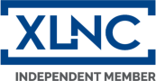 XLNC Global professional excellence